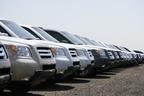 AutoLiquidator.com is watching the auto industry closely.  (PRNewsFoto/AutoLiquidator.com)