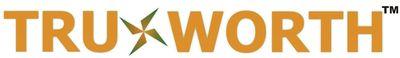 Truworth Health Technologies Pvt Ltd Logo