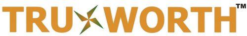Truworth Health Technologies Pvt Ltd Logo (PRNewsFoto/Truworth Health Technologies Pvt)