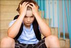WebMD Stress in Children Survey