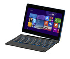 Powerful, Affordable Nextbook Flexx 2-in-1 Windows Tablets Come to Walmart.