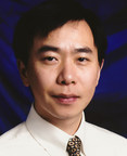 ADARA Networks Appoints Dr. Qiaobing Xie Chief Technologist