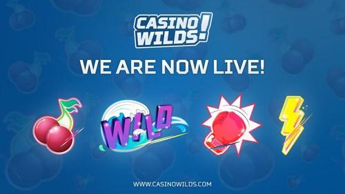 casino guthaben gratis