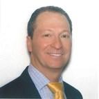Pembrook Capital Management Names Terence F. Baydala as Managing Director