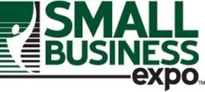 "Small Business Expo Welcomes ABC's Hit Show ""Shark Tank"""
