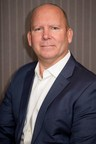Talking Rain(R) Beverage Company Appoints Industry Veteran Brian Kuz as Chief Marketing Officer