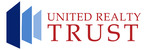 United Realty Announces Hiring of Chief Accounting Officer