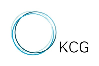 KCG Holdings, Inc.