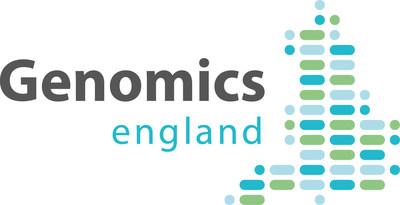 Genomics_England_logo_colour__1_Logo
