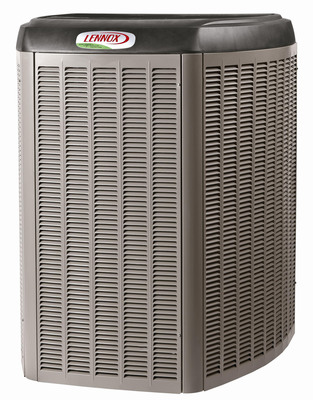 Lennox introduces most efficient and precise residential for Lennox program
