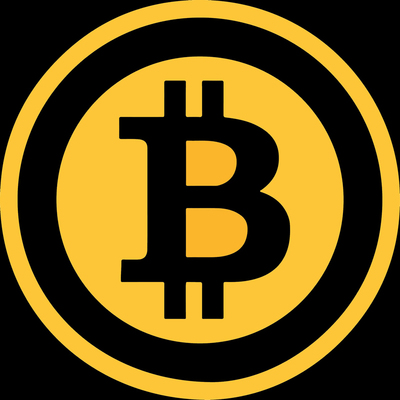 Is Bitcoin a Legal Loophole for Online Sports Betting in the US? (PRNewsFoto/Bitcoin Sports Trade)