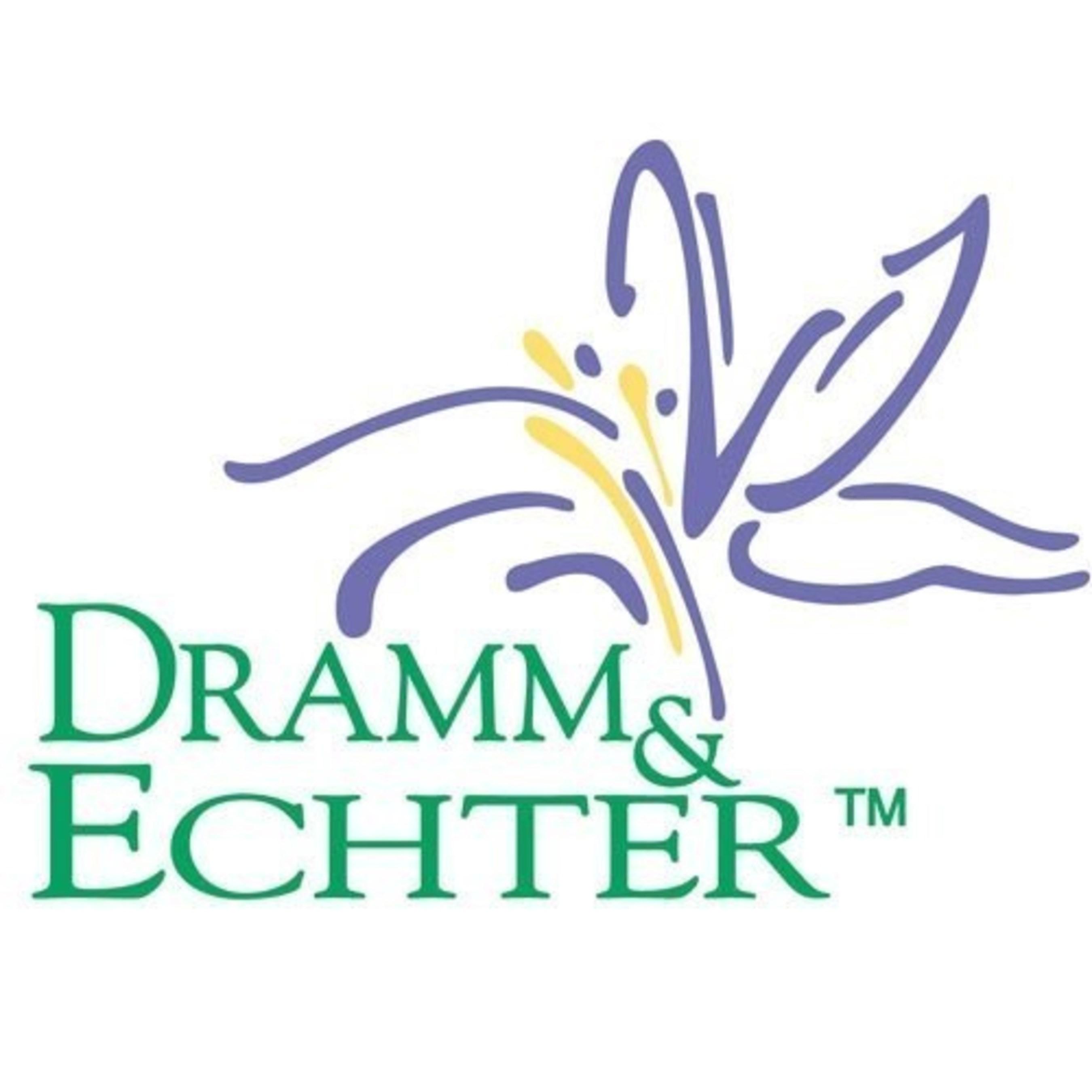 Dramm & Echter Farms