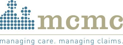 MCMC Logo.  (PRNewsFoto/MCMC LLC)