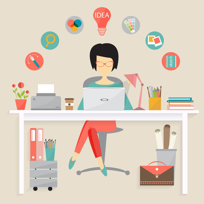 Celebrating WHM with Six Strategies for Women Business Owners