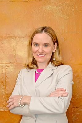 Karen Carmody Profile Picture (PRNewsFoto/Chrysalis Coaching & Consulting)