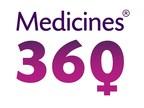 http://www.medicines360.org/