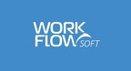 WorkFlowSoft Logo (PRNewsFoto/WorkFlowSoft)