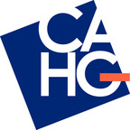 CAHG and Diaceutics Partner to Develop Marketing and Communication Campaigns Specific to Personalized Healthcare
