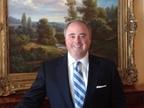 Tony Sirianni CEO AdvisorHUB
