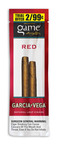 Game® Introduces The Newest Mild Offering Of Red
