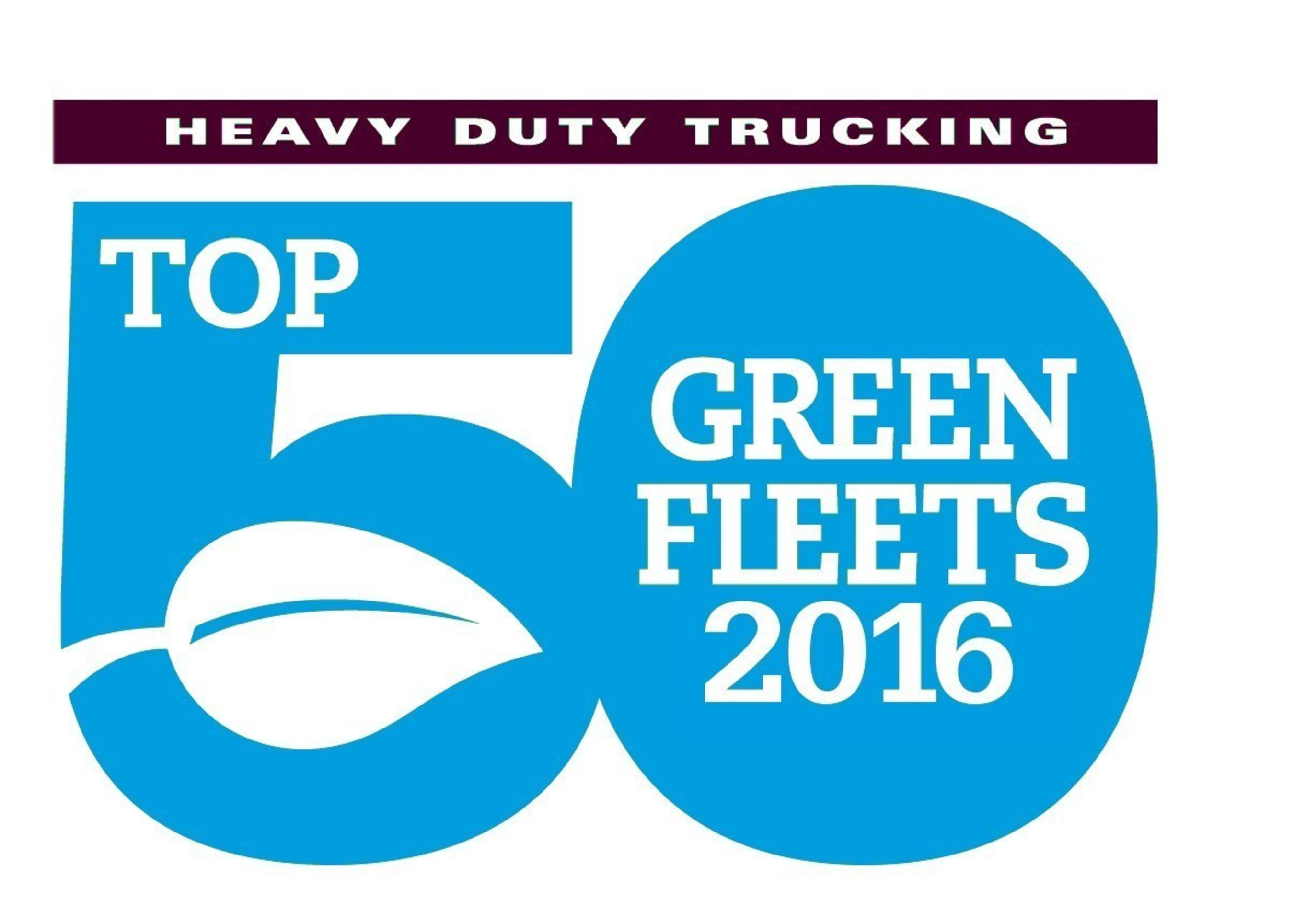 Matheson_Trucking_Top_50
