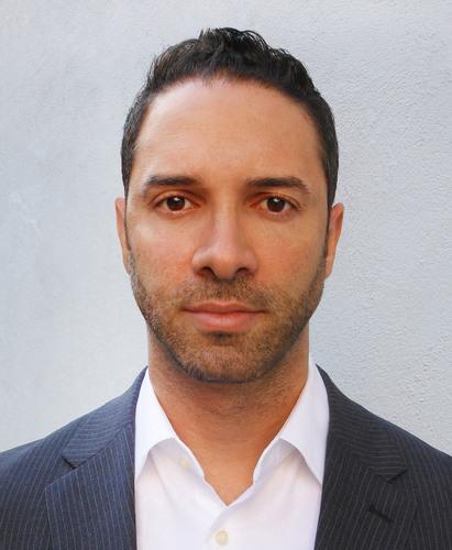 Universal Music Publishing Group Promotes David Kokakis to Senior Vice President, Head of Business