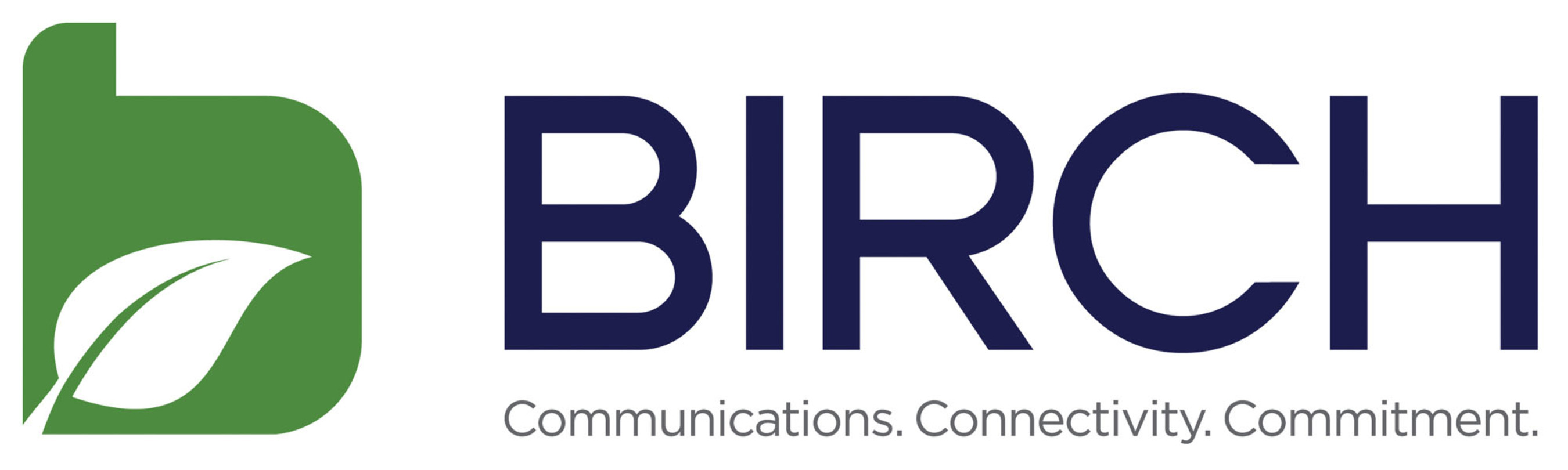 Birch Communications.