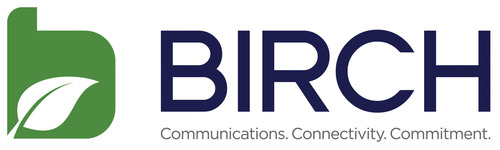 Birch Communications. (PRNewsFoto/Birch Communications) (PRNewsFoto/)