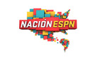 ESPN Deportes Announces Sponsor Lineup for Highly Anticipated Nacion ESPN Sports and Entertainment Variety Show