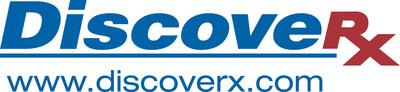 DiscoveRx Corporation, Fremont, CA, Contact: Sailaja Kuchibhatla, skuchibhatla@discoverx.com. (PRNewsFoto/DiscoveRx Corporation) (PRNewsFoto/DISCOVERX CORPORATION)