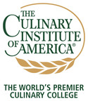 The Culinary Institute of America, Hyde Park, NY.  (PRNewsFoto/The Culinary Institute of America)