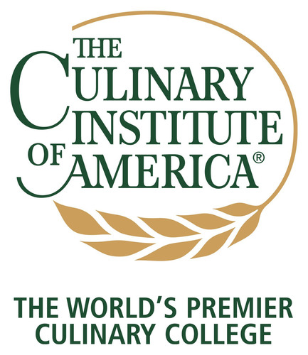 Thomas Keller Joins The Culinary Institute of America Board of Trustees
