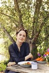 Alice Waters will be the keynote speaker at The Organic Center's annual benefit dinner in Anaheim.