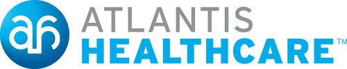 Atlantis Healthcare leverages health psychology to develop and deliver uniquely personalized solutions that drive sustained improvements in treatment adherence and self-management across chronic diseases, worldwide. (PRNewsFoto/Atlantis Healthcare Group)
