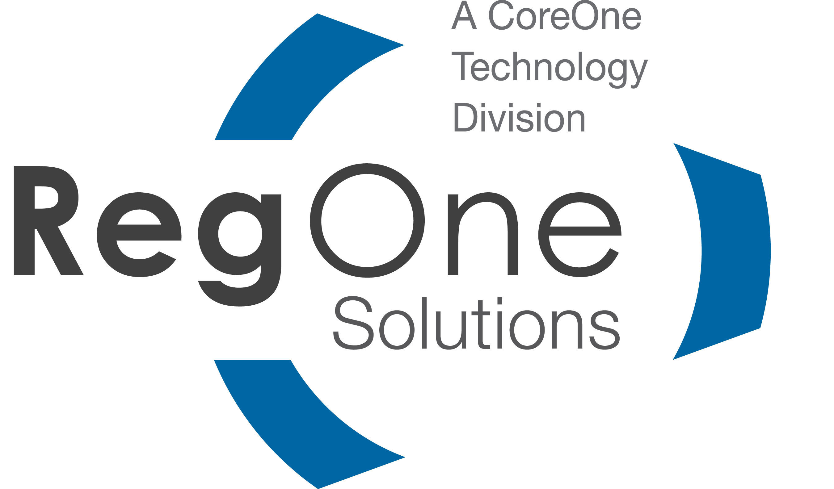RegOne Solutions