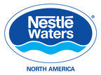 Statement from Nestle Waters North America on the release of the 2015-2020 Dietary Guidelines for Americans
