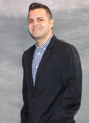 Luis Jairala