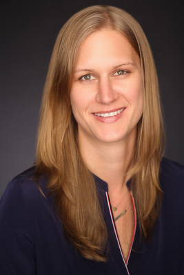 Kayla Nelson joins Ankura to further develop the firm's data governance practice.