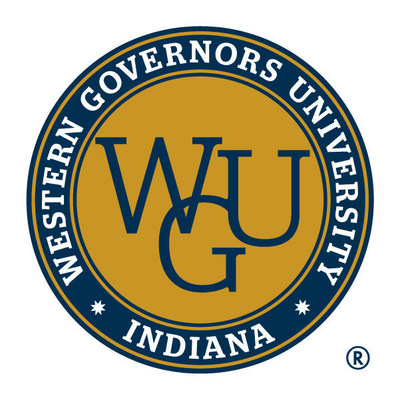 Using a competency-based model that allows students to accelerate at their own pace and curriculum developed with input from leading employers, WGU Indiana offers more than 50 undergraduate and graduate degree programs in Business, Education, Information Technology and Healthcare Professions, including Nursing.