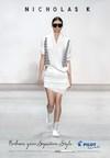 Pilot Pen Celebrates Signature Style At New York Fashion Week