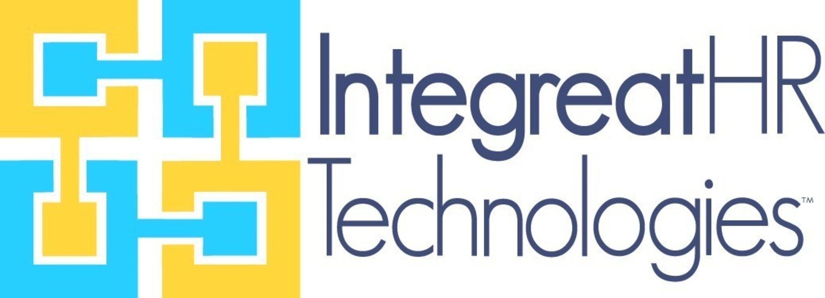 IntegreatHR Technologies Announces New Adobe eSign Services For Customers