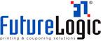 FutureLogic, Inc. Logo.  (PRNewsFoto/FutureLogic, Inc.)