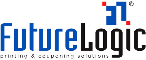 FutureLogic, Inc. Logo.  (PRNewsFoto/FutureLogic, Inc.)