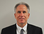 Southern Research hires VP of Quality and Compliance
