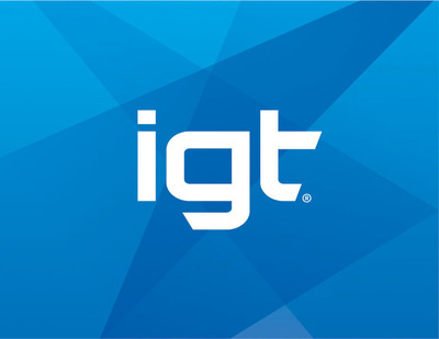 IGT Soars Into G2E 2013 With Bold New Brand & James Cameron's Avatar™ Video Slots Game Series
