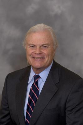 William L. Rich, III, M.D., FACS