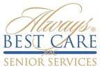Always Best Care Announces New Owner Of Vacaville, California Territory
