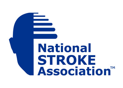 StrokeSmart is National Stroke Association's premier informational offering for the stroke community. A subscription includes a print magazine, e-newsletter and access to a companion website that will bring you the stories and news of a community and world impacted by stroke—all for free.
