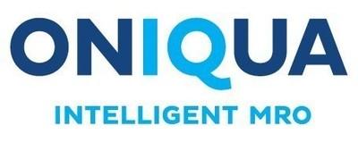 Oniqua Inteligent MRO