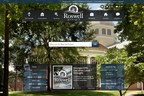 Roswell, Georgia Wins National Pinnacle Award for Local Gov Website